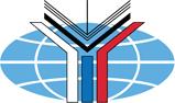 IХ международная научно-практическая конференция «Управление глобальными экономическими рисками»