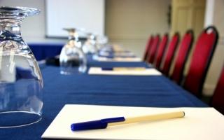 Завтра - 17 октября - на юридическом факультете проводится Международная научно-практическая конференция к 100-летию ЮФУ