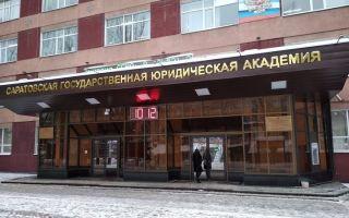 Поздравляем студента-бакалавра Бориса Борисова с публикацией научной работы