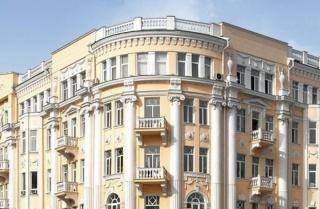 В ЮФУ обсудят финансовую политику России на стыке экономики и права
