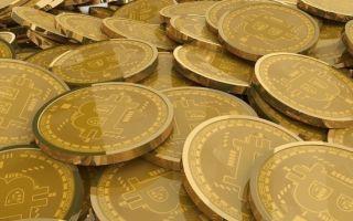 Новое правовое регулирование отношений, возникающих при обращении цифровых финансовых активов