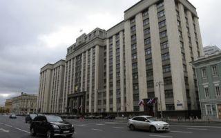 Ю.А. Колесников вошел в новый состав Экспертного совета по законодательству о страховании ГосДумы РФ