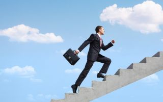 Как смена специальности может улучшить карьерные перспективы?