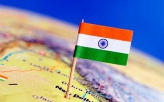 Краткосрочные учебные курсы от ITEC (Индия) по банковскому делу, финансам и предпринимательству