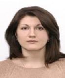 Джагарян Наталья Владимировна