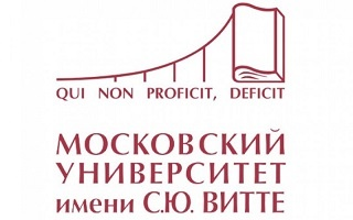 Приглашаем принять участие в конференции «Первые шаги в науке»