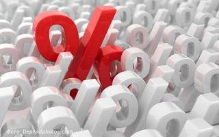 Кэшбэк от государства: кому выгодно субсидирование займов через инвестиционные платформы