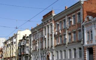Филиалы российских вузов лишатся юридических факультетов