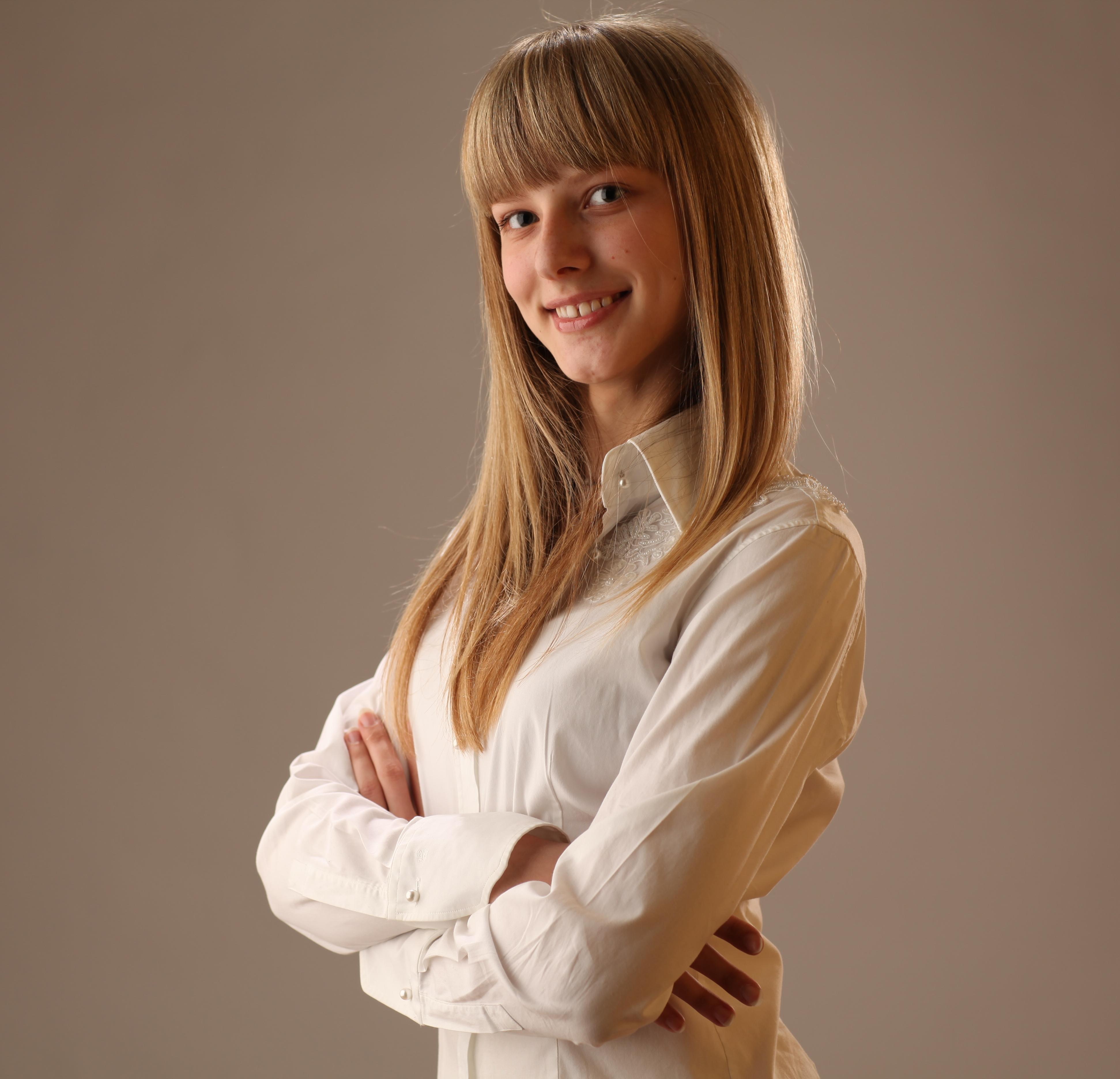 Бартеньева Наталья Владимировна