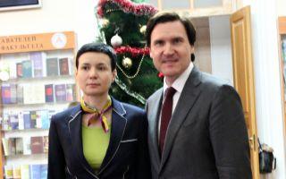 Ирина Рукавишникова рассказала о специфике финансовой деятельности субъектов РФ