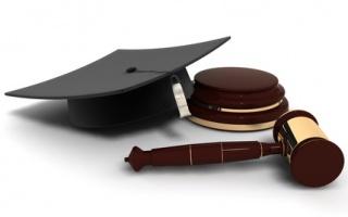 Курсы предмагистерской подготовки открыты в ЮФУ