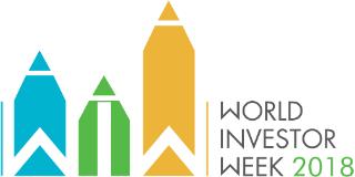 Открытая лекция представителя ЦБ РФ в рамках Международной недели инвесторов 2018