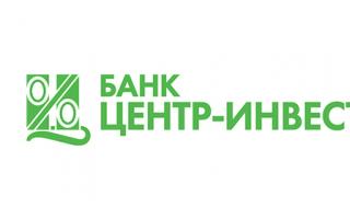 ESG – БАНКИНГ: MADE IN RUSSIA