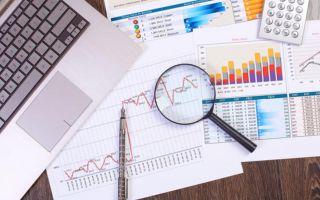 Основные направления налоговой политики на три года