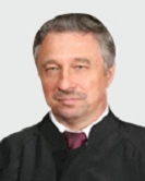 Бондарь Николай Семенович