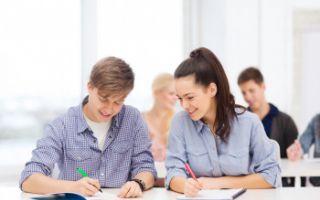 Ученики 8–10-х классов приглашаются к участию в Международной олимпиаде по финансовой безопасности