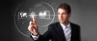 ОНЛАЙН-лекция 02.10.2020 на тему: «Антикризисное управление»