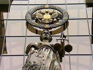 Юрий Колесников принял участие в рабочей группе Всероссийского союза страховщиков