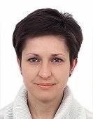 Бочарова Наталья Николаевна