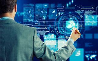 Экспериментальные правовые режимы в сфере цифровых инноваций в Российской Федерации
