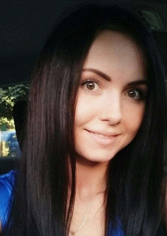 Джугань Дарья Витальевна