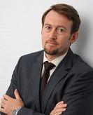 Есин Владислав Викторович