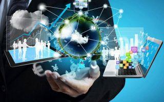 """Приглашаем к сотрудничеству в рамках МП """"Финансовое право и цифровая экономика"""" набора 2019 года"""