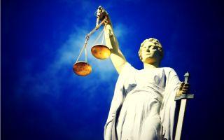 """26 октября прошла международная конференция """"Развитие юридической науки в новых условиях: единство теории и практики"""""""