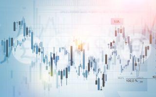 Закон об обеспечении возможности совершения финансовых сделок с использованием финансовой платформы