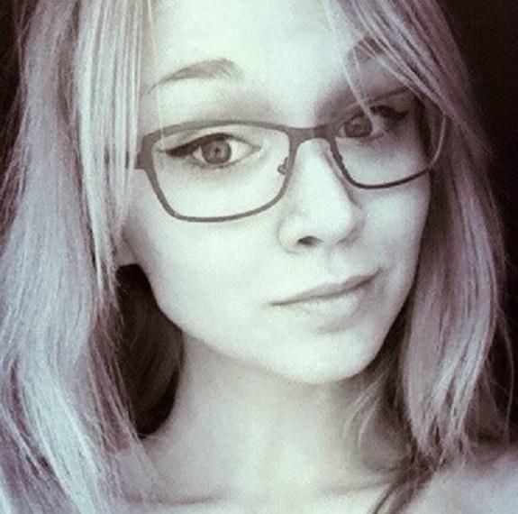 Головина Кристина Сергеевна