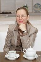 Клоченко Лилия Николаевна