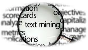 Вниманию магистрантов 3 курса - необходимо пересмотреть тексты ВКРМ!