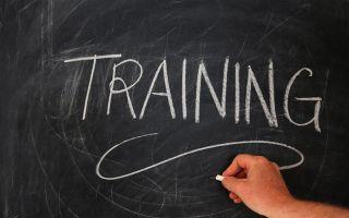 Online seminar IP TEACHING