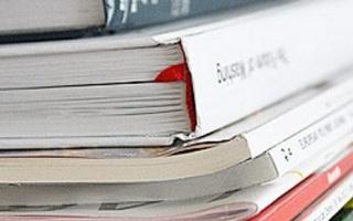 """Опубликован сборник тезисов II научной конференции """"Тенденции развития современной юриспруденции"""""""