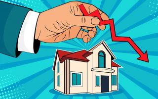 19 июня состоится открытая лекция - «Кризисные изменения в арендных правоотношениях: юридические и экономические тренды»
