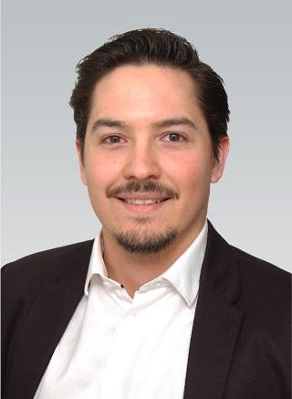 Студент Венского университета прикладных наук Кевин Хиллебранд о новом опыте и перспективах обучения в ЮФУ