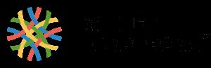 """Отзыв на программу """"Юрист-Финансист"""" от ЗАО Концерн """"Покровский"""""""