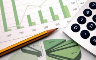 Приглашаем к участию в работе научно-практической конференции «Налоговая оптимизация или налоговое преступление: где грань?»