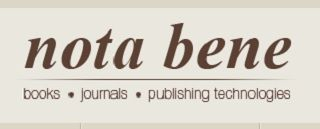 "Публикация в журнале ""Административное право и практика администрирования"""