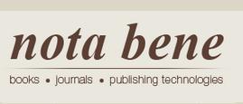 """Публикация Ю.А. Колесникова в новом номере журнала """"Национальная безопасность/nota bene"""""""