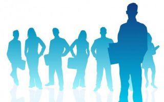 ОНЛАЙН-встреча с РАБОТОДАТЕЛЯМИ - «Какой юрист в ТРЕНДЕ в 2020 году?»