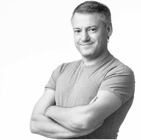 Резниченко Дмитрий Анатольевич