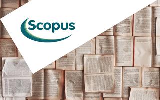 Вышла в свет публикация Scopus экспертов кафедры финансового права ЮФУ
