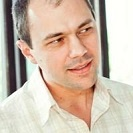 Шевченко Дмитрий Александрович