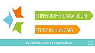 Гранты на обучение в Венгрии - STIPENDIUM HUNGARICUM 2018