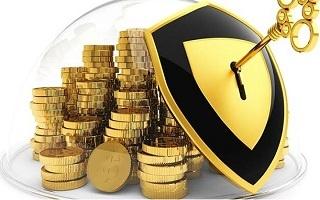 """Руководитель МП """"Юрист-Финансист"""" Юрий Колесников рассказал об успешных решениях для финансового благополучия бизнеса"""