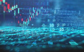 Вышла в свет статья Ю.А. Колесникова, А.В. Киселевой, В.А. Шестак, посвященная налогообложению цифровых финансовых активов