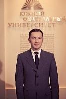 Дюжиков Сергей Александрович