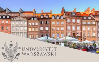 Отзыв на концепцию нашей программы от Университета Варшавы