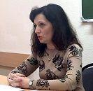 Винокур Ирина Григорьевна